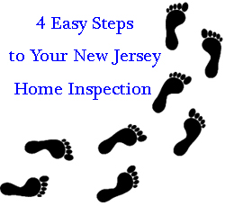 Easy_New_Jersey_Home_Inspecction_Request
