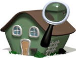 Home_Inspection_Services_New_Jersey