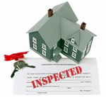 New_Jersey_Pre-sale_Home_Inspection