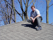 New_Jersey_Home_Inspection